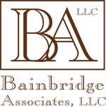 Bainbridge Associates LLC Logo